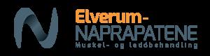 Elverum-naprapatene